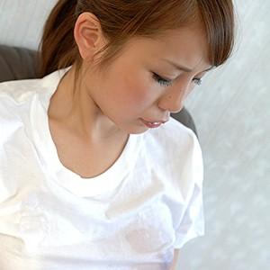優樹奈 パッケージ写真