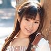 ともこ(20)