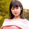 ちひろ(19)