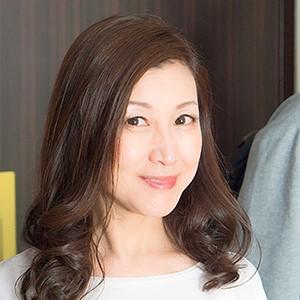 おしゃぶりクッキング 西田さん osyabc022