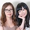 まきさん&えまちゃん osyabc064のパッケージ画像