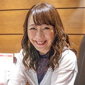 けいこちゃん 55さい パッケージ写真