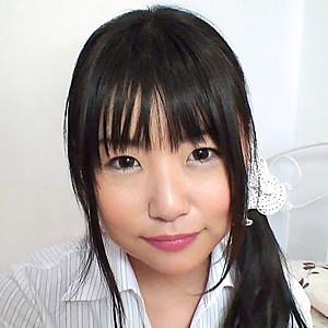 坪内さん(24)[おとめ商事]素人アダルト動画