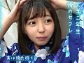 りおsample1