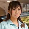 野原さん(27)