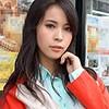 中川さん part009のパッケージ画像