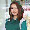 持田さん(27)