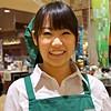 緒方さん(23)