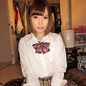 美咲まや - まや(パコッター - PCOTTA-091