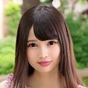 パコッター - しゅり - pcotta184 - 跡美しゅり