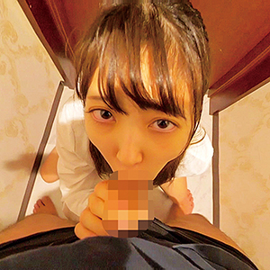 加賀美さら - さら(パコッター - PCOTTA-395