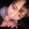 東條なつ - なつ(パコッター - PCOTTA-425