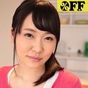 %OFF - ともえ - per009 - 新垣智江