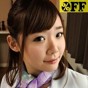 per035 330PER-035 ひかる (22)