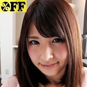 per036 330PER-036 せな (24)
