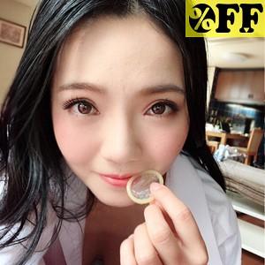 per063 330PER-063 メイ(22)
