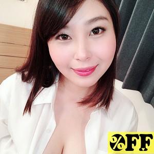 小川桃果 - ももか(%OFF - PER-064
