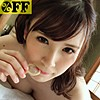 皆瀬杏樹 - みなせ(%OFF - PER-092