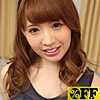 %OFF - りんか - per097 - 青山朱里