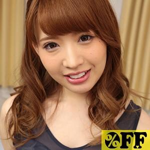 per097 330PER-097 りんか(23)