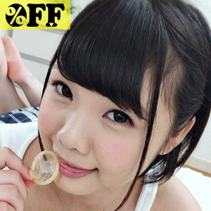 per100 330PER-100 ひな(21)