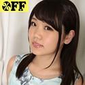 %OFF - Mさん - per101 - 持田栞里