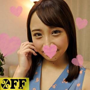 per104 330PER-104 あゆみ(25)
