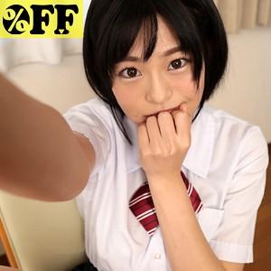 高野しずか - カスミ(%OFF - PER-131