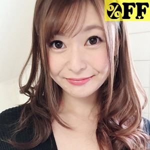 %OFF あおい per138