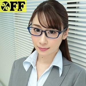 per141 330PER-141 れいか (29)