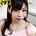 %OFF - みぽりん - per147 - 美保結衣