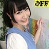 %OFF - あおい - per165 - 蒼井こころ
