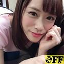 %OFF - きりやま - per173 - 桐山結羽
