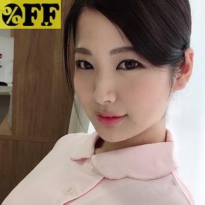水谷あおい - あおい(%OFF - PER-192