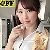 %OFF - りお - per197 - 沖田里緒