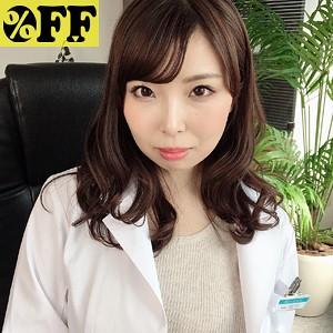 宮川ありさ %OFF(per201)