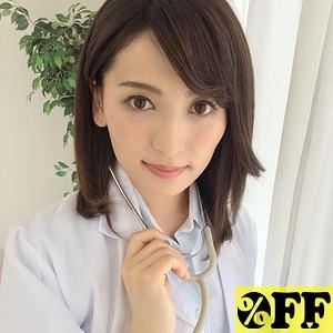 ゆりちゃん 26さい パッケージ写真