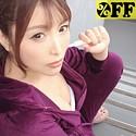 %OFF - アカリ - per208 - 新村あかり