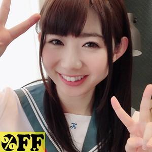 一ノ瀬恋 %OFF(per216)