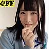 %OFF - ゆきな - per218 - 志田雪奈