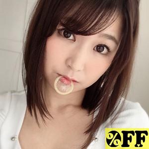 桃井杏南 %OFF(per222)