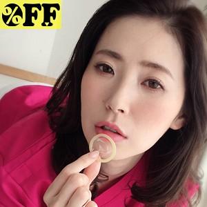 吉澤ひかり %OFF(per226)