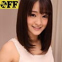 %OFF - あいみ - per265 - 乙咲あいみ