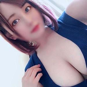 Tちゃん パッケージ写真