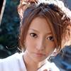 KYOUKO porno242のパッケージ画像
