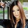 MIKA porno351のパッケージ画像