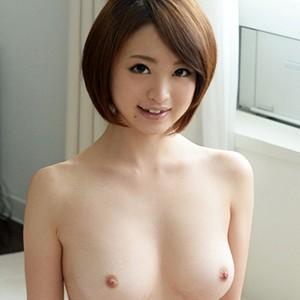 えみり(21)[PORNOGRAPH] porno386 素人アダルト動画
