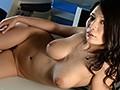YUUKIsample4