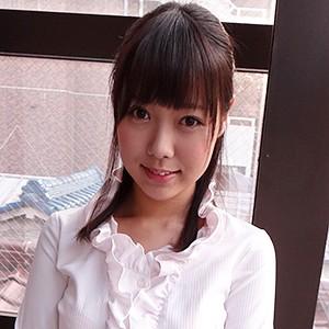 ピュアスタイル 美空 psa249