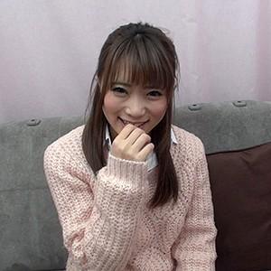 りかちゃん 21さい パッケージ写真